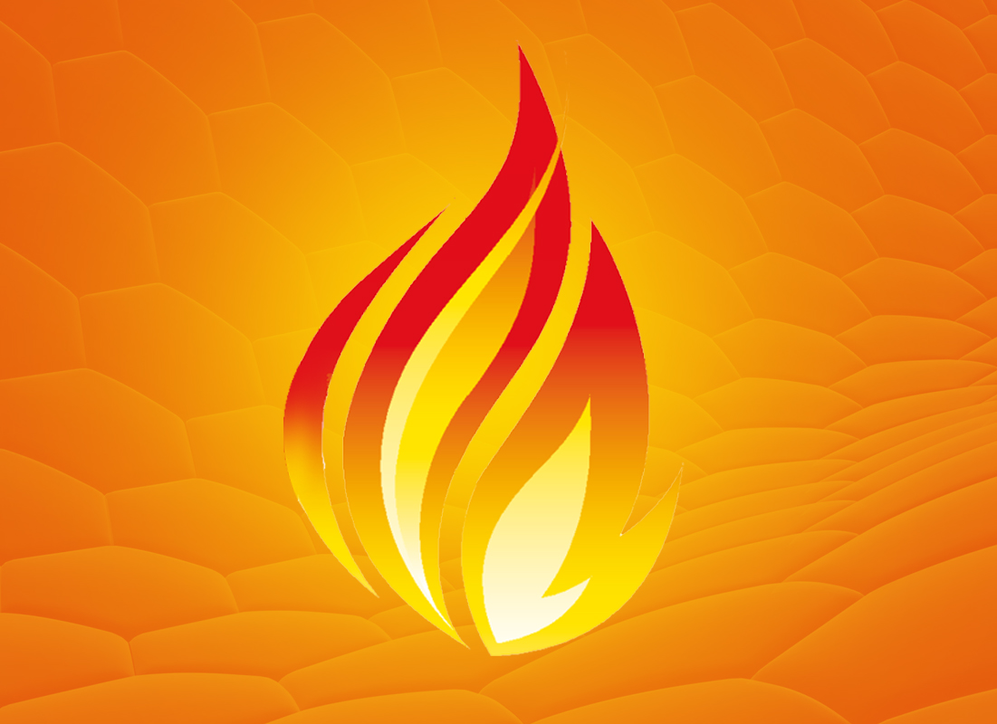 Is the world really on FHIR?