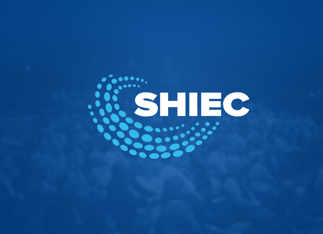 VorroConnect to attend the SHIEC 2018 Annual Conference
