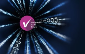 Read more about the article Vorro: Fast and Easy