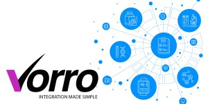 Vorro participates in FHIR Connectathon 25