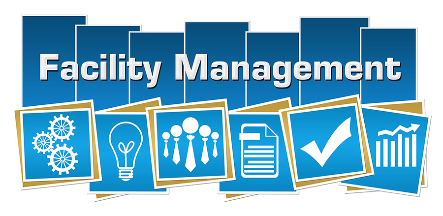 Integrating Facility Management (FM): A Cornerstone for Healthcare