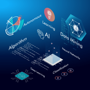 Read more about the article Augmented Data Management