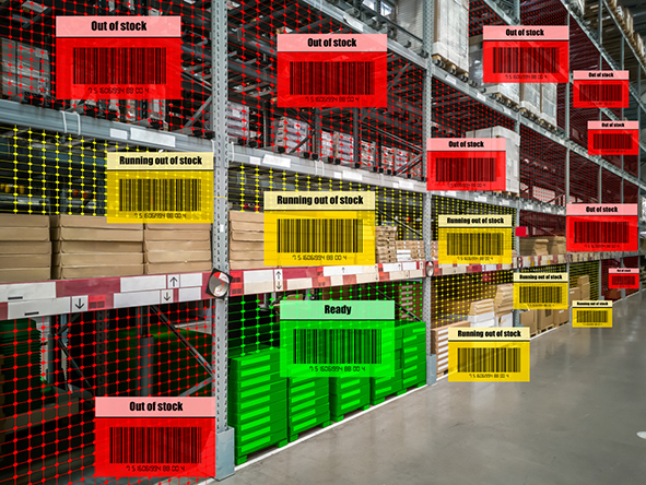 Read more about the article Data Integration in Retail